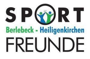 Ferienfreizeit Langeoog der SF Berlebeck-Heiligenkirchen